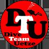 Diveteam Uetze-Logo