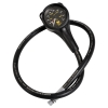 Poseidon Manometer, Black Edition