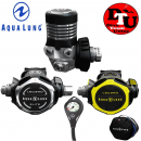Aqualung Leg3nd ELITE Set