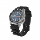 Poseidon DIVE WATCH BUND