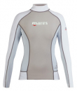 Mares Rash Guard Long Sleeve Trilastic
