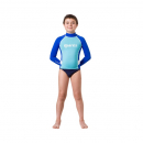 Mares RASH GUARD JUNIOR