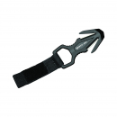 Mares XR HAND LINE-CUTTER CERAMIC