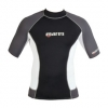 Mares Rash Guard Short Sleeve Trilastic
